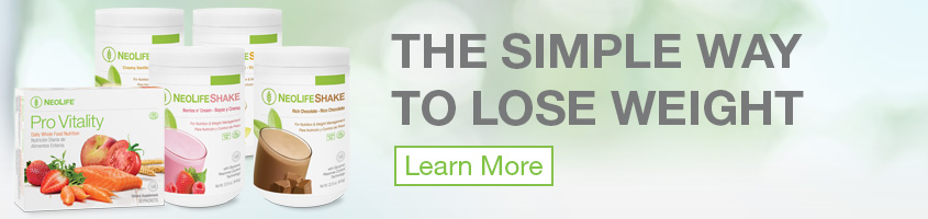 weightloss_pack_banner