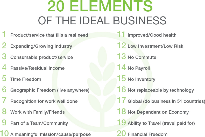 ideal_business20