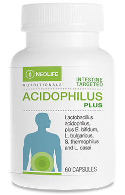 acidophilus_plus