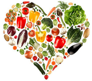 veggies_heart