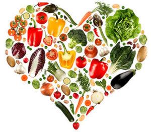 veggies_heart